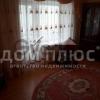 Продается квартира 2-ком 44 м² Довженко Александра
