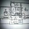 Продается квартира 2-ком 56 м² Ахматовой Анны