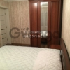 Сдается в аренду квартира 2-ком 54 м² ул. Григоренко Петра, 39, метро Позняки