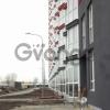 Продается для красоты, отдыха, оздоровления 50 м² ул. Драгоманова, 2а, метро Позняки