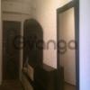 Сдается в аренду квартира 1-ком 41 м² Смольная Ул. 5, метро Водный стадион