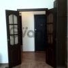 Сдается в аренду квартира 2-ком 57 м² Беломорская ул 11корп.2, метро Речной вокзал