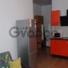 Сдается в аренду квартира 2-ком 50 м² Кронштадтский Бульв. 6корп.2, метро Водный стадион