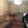 Продается квартира 3-ком 75 м² 800-летия Москвы 6, метро Петровско-Разумовская