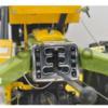 Новый Мотоблок Добрыня МТ-81 (комплект)