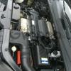 Hyundai Tucson, I 2.0 MT (140 л.с.) 2008 г.