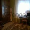 Продается квартира 2-ком 57 м² Лихачевское шоссе, д. 14к1, метро Речной вокзал