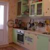 Продается квартира 2-ком 55 м² Лихачевское шоссе, д. 31к2, метро Речной вокзал
