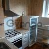 Сдается в аренду квартира 1-ком 33 м² Искровский пр-кт, 3 к2, метро Пр. Большевиков