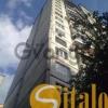 Продается квартира 2-ком 46 м² Генерала Тупикова ул., д. 14г