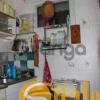 Продается квартира 1-ком 30 м² Фучика Юлиуса ул., д. 12