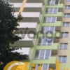 Продается квартира 1-ком 46 м² Донца ул., д. 2а
