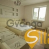 Продается дом 6-ком 300 м²