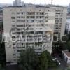 Продается квартира 3-ком 81 м² Московская