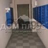 Продается квартира 2-ком 70 м² Ахматовой Анны