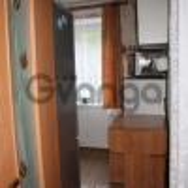 Продается квартира 1-ком 28 м² ул. Разина степана , 8