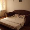 Сдается в аренду квартира 1-ком 41 м² ул. Антоновича (Горького), 162, метро Лыбедская