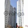 Продается квартира 2-ком 55 м² ул. Светлая, 3-Д, метро Бориспольская