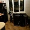 Сдается в аренду квартира 3-ком 70 м² ул. Декабристов, 6б, метро Харьковская