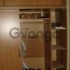 Сдается в аренду квартира 1-ком 40 м² Василия Петушкова 9, метро Сходненская
