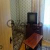 Сдается в аренду квартира 2-ком 38 м² Тухачевского маршала 56корп.3, метро Октябрьское поле