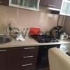Сдается в аренду квартира 1-ком 32 м² Филевская Б. 45, метро Филевский парк