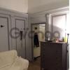 Сдается в аренду квартира 1-ком 43 м² Гнездниковский Б. ПЕР. 10, метро Пушкинская
