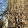 Сдается в аренду квартира 2-ком 65 м² Новослободская Ул. 50, метро Новослободская