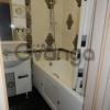 Сдается в аренду квартира 2-ком 60 м² Мичуринский 2-й,д.7к1