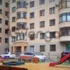 Сдается в аренду квартира 1-ком 30 м² Овражная,д.24к8