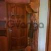 Сдается в аренду квартира 1-ком 28 м² Селезнева,д.32ка