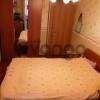 Сдается в аренду квартира 3-ком 70 м² Семашко,д.25