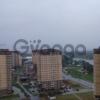 Сдается в аренду комната 2-ком 50 м² Старое Дмитровское,д.11