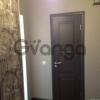 Сдается в аренду квартира 1-ком 42 м² Чистяковой,д.48