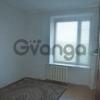 Сдается в аренду квартира 4-ком 80 м² Подушкинское,д.30