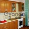 Сдается в аренду квартира 3-ком 78 м² Чистяковой,д.18
