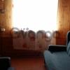 Сдается в аренду дом 6-ком 150 м² село Жаворонки