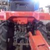 Продам Японский мини-трактор Mitsubishi MT15