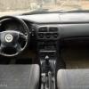 Subaru Impreza, I 2.0 MT (115 л.с.) 4WD 1996 г.