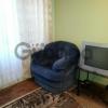 Сдается в аренду квартира 2-ком 46 м² Свободы Ул. 67корп.4, метро Сходненская