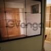 Сдается в аренду квартира 2-ком 38 м² Бирюзова маршала 13, метро Октябрьское поле