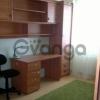 Сдается в аренду квартира 3-ком 70 м² Туристская,д.33 , метро Сходненская