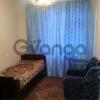 Сдается в аренду квартира 2-ком 46 м² Свободы,д.67 , метро Планерная