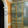 Сдается в аренду квартира 1-ком 39 м² Молодежная,д.1