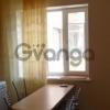 Сдается в аренду квартира 1-ком 30 м² Овражная,д.24к7