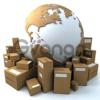 Выкуп и доставка товаров из Китая в Украину