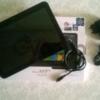 Продам PiPo M9 Pro Black