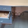 стол письменный отличное состояние!отличная цена!!!