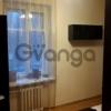 Сдается в аренду квартира 1-ком 33 м² Сосновая аллея 4, метро Щукинская