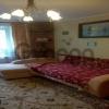 Сдается в аренду квартира 2-ком 45 м² Бирюзова маршала 11, метро Октябрьское поле